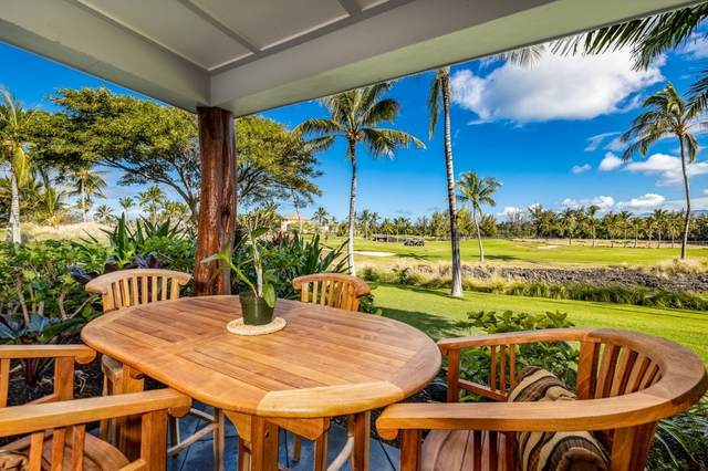 69-180 Waikoloa Beach Dr, Waikoloa, HI 96738 (MLS #636773) :: Aloha Kona Realty, Inc.