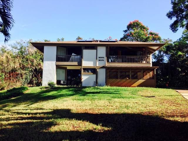 4701 Kawaihau Rd, Kapaa, HI 96746 (MLS #637397) :: Elite Pacific Properties