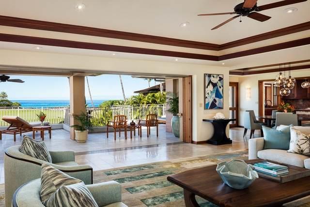 72-171 Kumukehu St, Kailua-Kona, HI 96740 (MLS #637511) :: Steven Moody