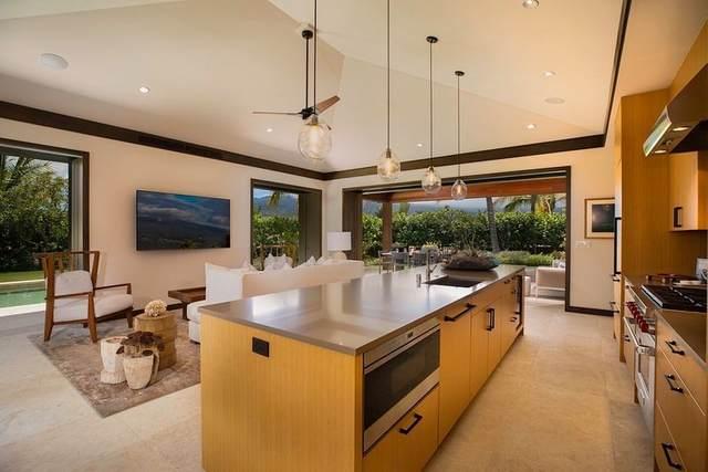 73-4461 Lemi Pl, Kailua-Kona, HI 96740 (MLS #637529) :: Steven Moody