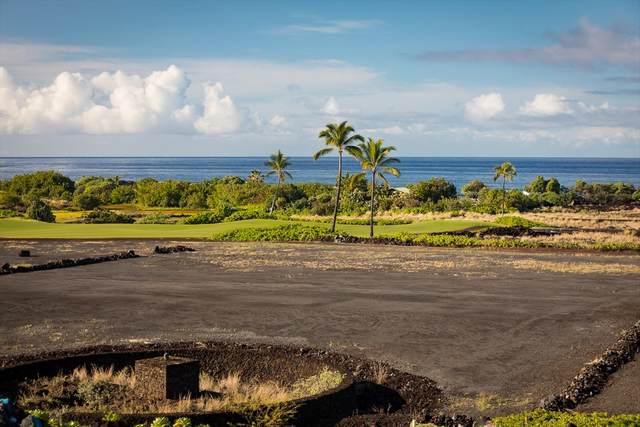 73-4680 Puhili Loop, Kailua-Kona, HI 96740 (MLS #637665) :: LUVA Real Estate