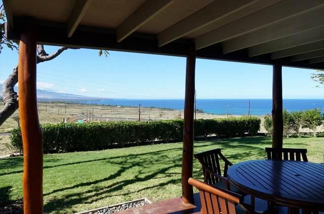 62-3305-E Hulukupuna St, Kamuela, HI 96743 (MLS #637699) :: Aloha Kona Realty, Inc.