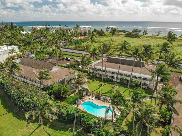 05-25 Aleka Lp, Kapaa, HI 96746 (MLS #638030) :: Team Lally