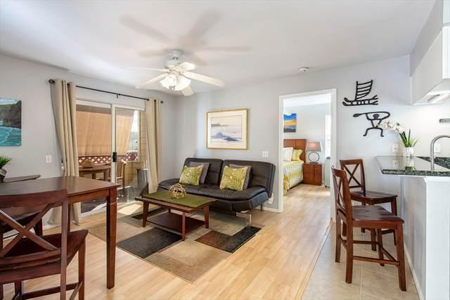68-3831 Lua Kula St, Waikoloa, HI 96738 (MLS #638408) :: Song Team | LUVA Real Estate