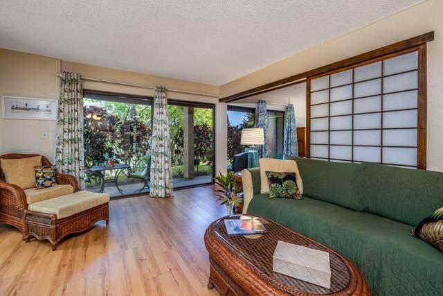 68-3890 Paniolo Ave, Waikoloa, HI 96738 (MLS #638516) :: Song Team | LUVA Real Estate