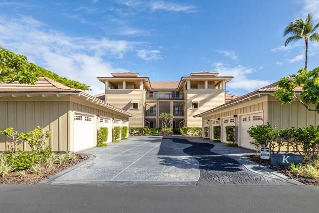 69-180 Waikoloa Beach Dr, Waikoloa, HI 96738 (MLS #639001) :: Steven Moody