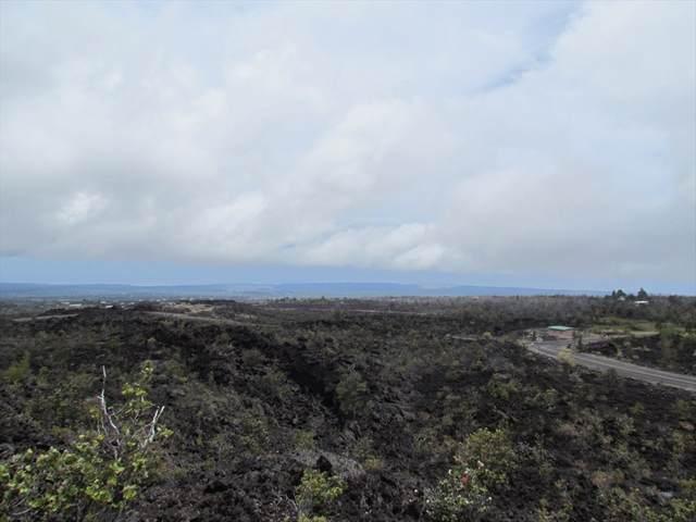 Address Not Published, Ocean View, HI 96704 (MLS #639368) :: Aloha Kona Realty, Inc.