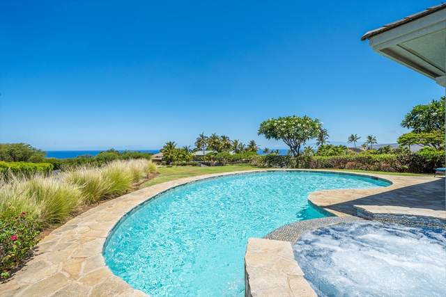 62-3997 Moani Pikake Ct, Kamuela, HI 96743 (MLS #639711) :: Corcoran Pacific Properties