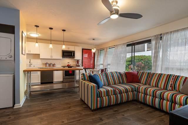 79-7199 Mamalahoa Hwy, Holualoa, HI 96725 (MLS #639727) :: Song Team | LUVA Real Estate