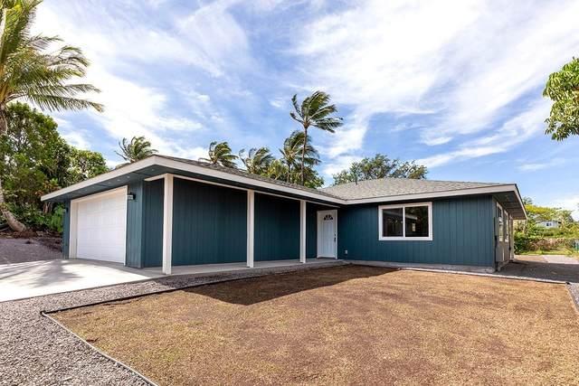 68-1864 Ua Noe St, Waikoloa, HI 96738 (MLS #639750) :: Aloha Kona Realty, Inc.