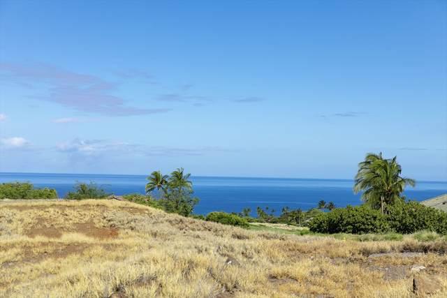62-3716 Amaui Dr, Kamuela, HI 96743 (MLS #639897) :: Corcoran Pacific Properties