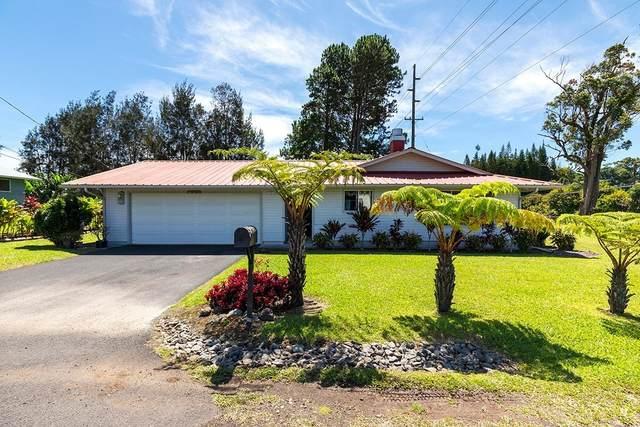 64-5206 Nani Waimea St, Kamuela, HI 96743 (MLS #639993) :: Aloha Kona Realty, Inc.