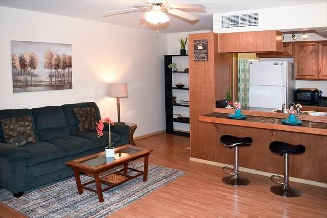 75-5748 Alahou St, Kailua-Kona, HI 96740 (MLS #640218) :: Aloha Kona Realty, Inc.