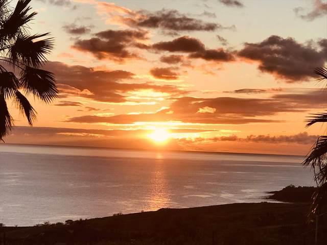 59-169 Laninui Dr, Kamuela, HI 96743 (MLS #640398) :: Aloha Kona Realty, Inc.