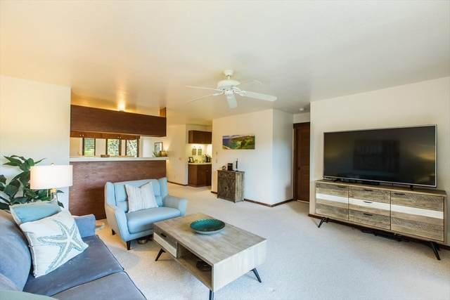 2721 Poipu Rd, Koloa, HI 96756 (MLS #641093) :: Kauai Exclusive Realty