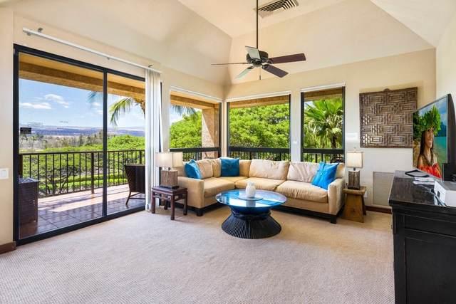 69-1035 Keana Pl, Waikoloa, HI 96738 (MLS #641280) :: Aloha Kona Realty, Inc.