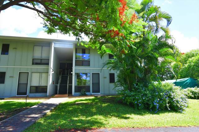 3057 Poipu Rd, Koloa, HI 96756 (MLS #641284) :: LUVA Real Estate