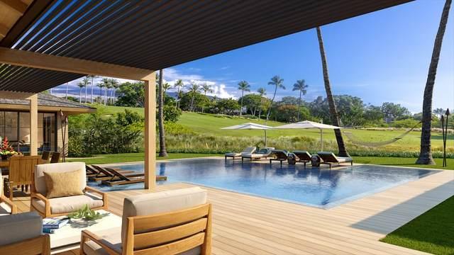 62-3922 Kaunaoa Iki Rd, Kamuela, HI 96743 (MLS #641340) :: LUVA Real Estate