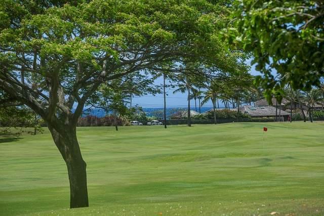 Lau Nahele St, Koloa, HI 96756 (MLS #641345) :: Aloha Kona Realty, Inc.