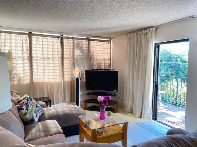 75-5709 Kalawa St, Kailua-Kona, HI 96740 (MLS #642424) :: Aloha Kona Realty, Inc.