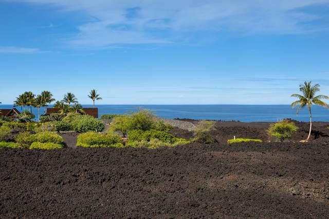 72-1015 Kekahawaiole Dr, Kailua-Kona, HI 96740 (MLS #642449) :: LUVA Real Estate