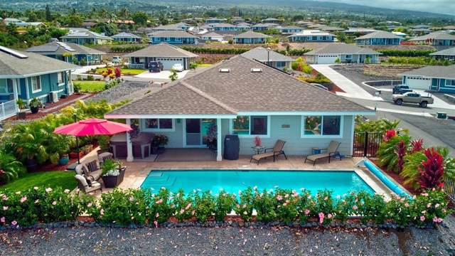 73-3711 Kaimalolo Pl, Kailua-Kona, HI 96740 (MLS #642712) :: Hawai'i Life