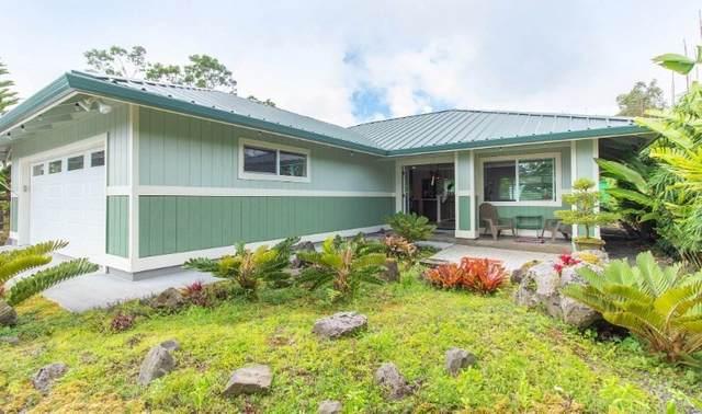 25-171 Malumalu Street, Hilo, HI 96720 (MLS #642929) :: Iokua Real Estate, Inc.
