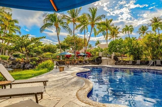 69-1035 Keana Pl, Waikoloa, HI 96738 (MLS #643092) :: Team Lally