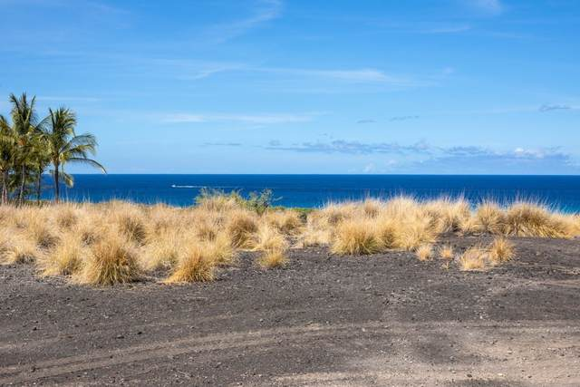 72-3219 Kapuahi Manini Pl, Kailua-Kona, HI 96740 (MLS #643300) :: Iokua Real Estate, Inc.
