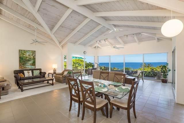 76-979 Aeo St, Kailua-Kona, HI 96740 (MLS #643476) :: Iokua Real Estate, Inc.