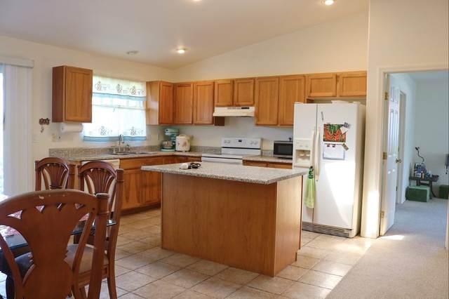 76-6193 Pakalana Rd, Kailua-Kona, HI 96740 (MLS #643583) :: Iokua Real Estate, Inc.