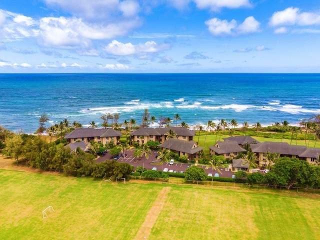 4460 Nehe Rd, Lihue, HI 96766 (MLS #643867) :: Hawai'i Life