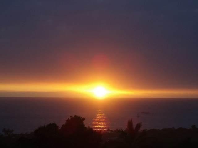 77-6482 Sea View Cir, Kailua-Kona, HI 96740 (MLS #643906) :: Aloha Kona Realty, Inc.