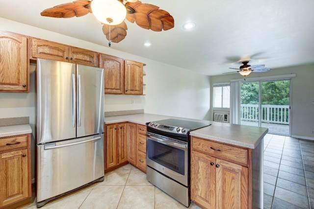 1970 Hanalima St, Lihue, HI 96766 (MLS #643941) :: Iokua Real Estate, Inc.
