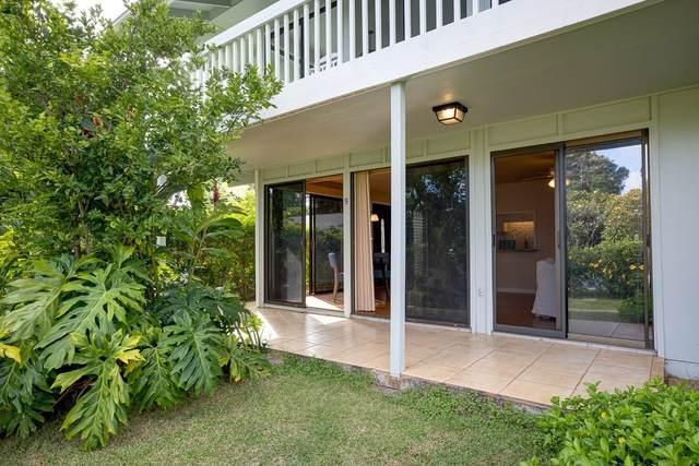 3057 Poipu Rd, Koloa, HI 96756 (MLS #644303) :: Iokua Real Estate, Inc.