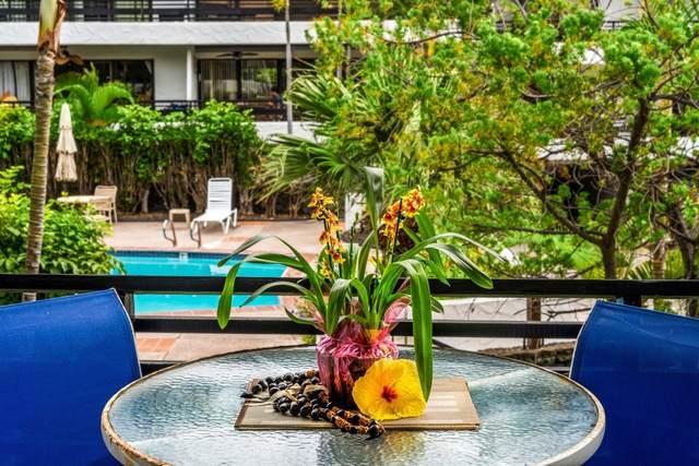 75-6082 Alii Dr, Kailua-Kona, HI 96740 (MLS #644457) :: Iokua Real Estate, Inc.