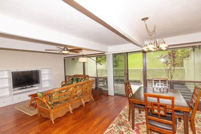 954 Kumukoa Street, Hilo, HI 96720 (MLS #644477) :: Iokua Real Estate, Inc.