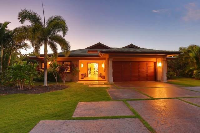 68-1034 Mauna Lani Point Dr, Kamuela, HI 96743 (MLS #644914) :: Hawai'i Life