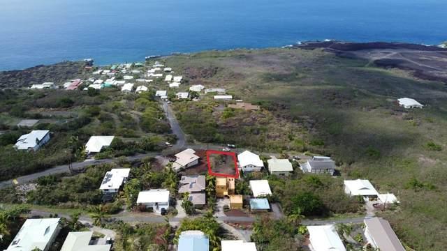 87-3202 Huna Kai Rd, Captain Cook, HI 96704 (MLS #645150) :: LUVA Real Estate
