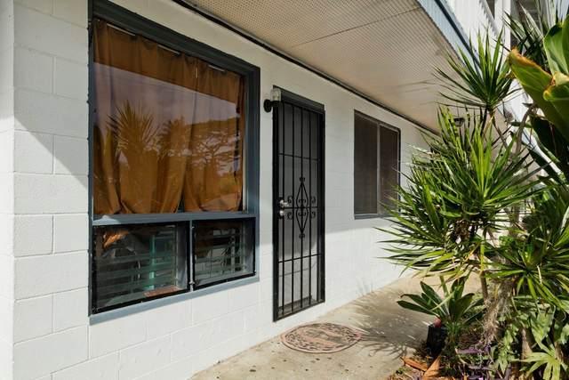 322 Ohai St, Hilo, HI 96720 (MLS #645156) :: Aloha Kona Realty, Inc.