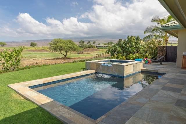 62-3600 Amaui Place, Kamuela, HI 96743 (MLS #645157) :: Aloha Kona Realty, Inc.