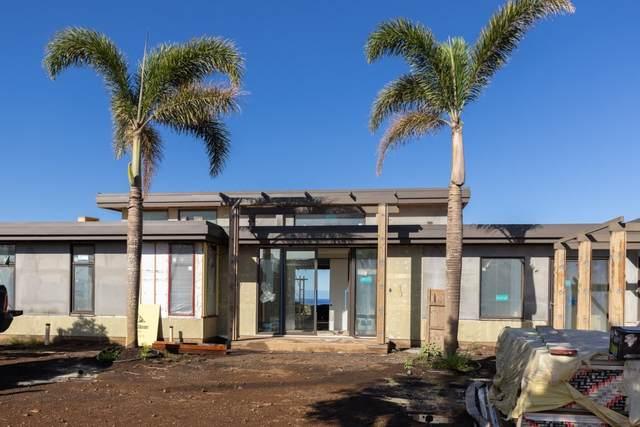 62-3774 Amaui Dr, Kamuela, HI 96743 (MLS #645233) :: Corcoran Pacific Properties