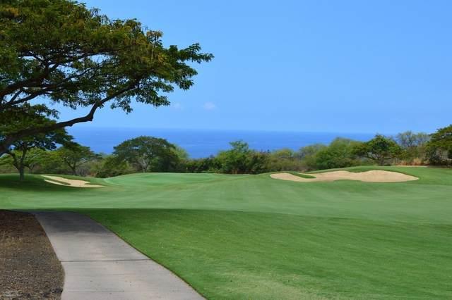 81-6568 Paiai Pl, Kealakekua, HI 96750 (MLS #645442) :: Aloha Kona Realty, Inc.