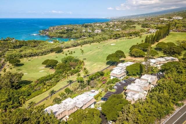 78-7030 Alii Dr, Kailua-Kona, HI 96740 (MLS #645547) :: Aloha Kona Realty, Inc.