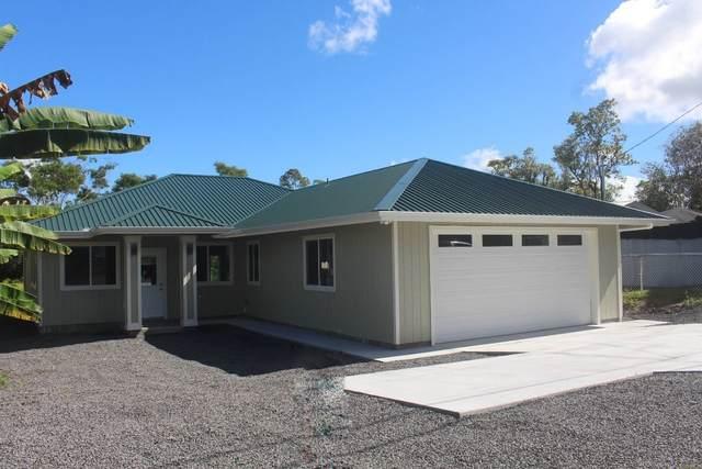 25-100 Pukana La Street, Hilo, HI 96720 (MLS #645953) :: Aloha Kona Realty, Inc.