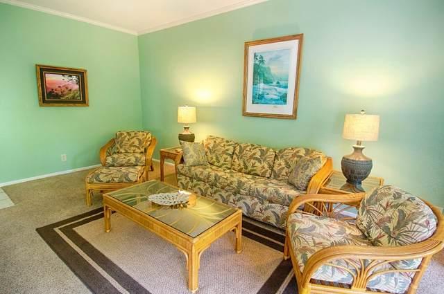 410 Papaloa Rd, Kapaa, HI 96746 (MLS #646146) :: Corcoran Pacific Properties