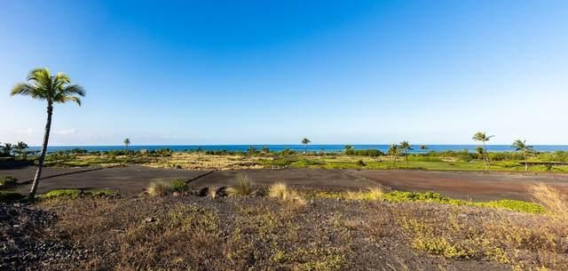 73-4742 Aukai Place, Kailua-Kona, HI 96740 (MLS #646439) :: Corcoran Pacific Properties