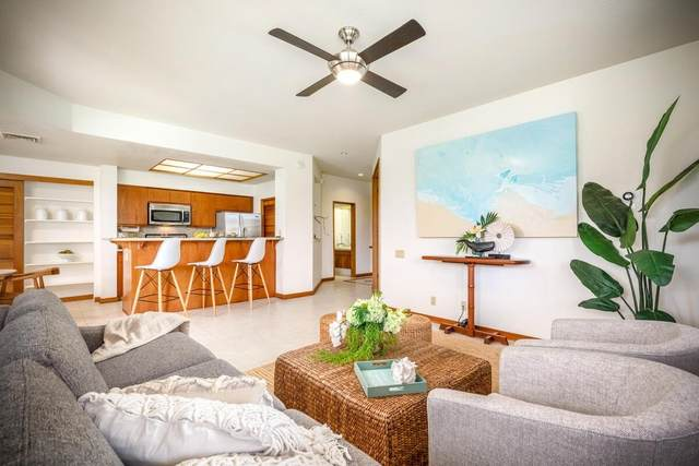 69-1035 Keana Pl, Waikoloa, HI 96738 (MLS #646634) :: LUVA Real Estate