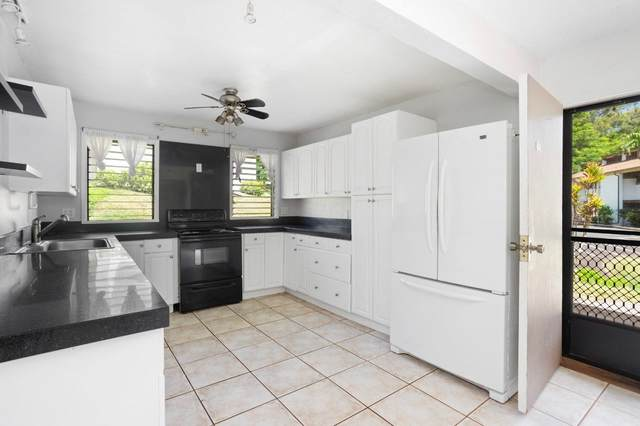 4701 Kawaihau Rd, Kapaa, HI 96746 (MLS #647117) :: Corcoran Pacific Properties