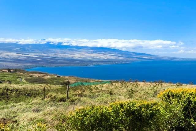 59-1074 Ipu Place, Kohala Ranch, HI 96743 (MLS #647307) :: Aloha Kona Realty, Inc.